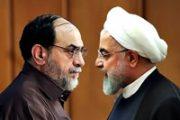 مشاجره بنزینی روحانی و رحیمپور ازغدی در نشست شورای عالی انقلاب فرهنگی چه بود