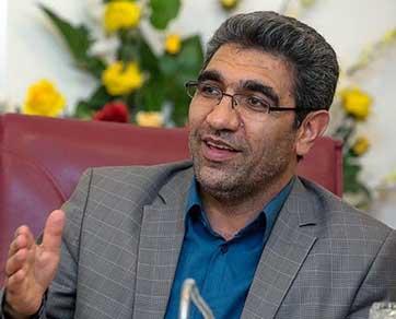 کرمانشاه رکورد دار نرخ  بیکاری در کشور