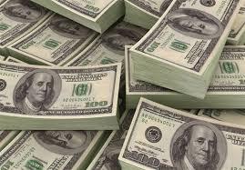 خبر فوری  درباره آزادسازی پول های بلوکه ایران در کره جنوبی
