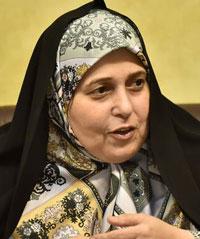 آیا نماینده اصلاحطلب خواستار تکرار بهار عربی در ایران است