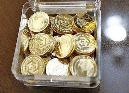 قیمت طلا، سکه و دلار امروز ۱۳۹۹/۰۴/۰۱|