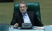 روال استیضاح رئیس مجلس چگونه است؟اسامی استیضاح کنندگان  رئیس مجلس