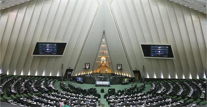 تهدید نمایندگان مجلس یازدهم در صورت رئیس نشدن!