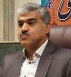 مراسم تجلیل از بزرگان و مفاخر پزشکی استان برگزار شد