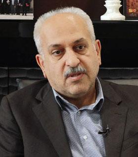 ترکیه جایگاه خوبی در بازار اقلیم کردستان و در میان سیاست مداران آنها دارد