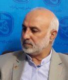 آستان قدس رضوی در ۴۰ عرصه موضوعی و تخصصی در استان کرمانشاه کار جهادی انجام می دهد.