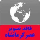 مکارمشیرازی: به رئیسجمهور سفارش کنید نسبت به حضور در بعضی مجالس احتیاط کند /وزیر راه: مردم خانه بخرند