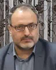 اشد مجازات در انتظار عاملان زورگیری اخیر در یکی از محلات کرمانشاه