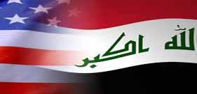 هشدار بارزانی درباره بازگشت داعش به عراق/تحرکات در فرودگاه اربیل بزرگترین پایگاه جدید نظامیان امریکایی/آمریکاییها دوستان عراق هستند و فداکاریهای زیادی برای آن انجام دادهاند