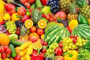 منابع غذایی ویتامین های مهم کدامند ؟