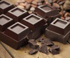مدیتیشن شکلات چیست ؟