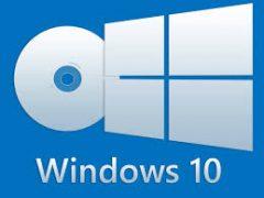 مشکل در سرچ ویندوز ۱۰ با آپدیت جدید این سیستم عامل