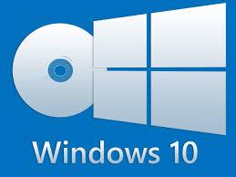 مایکروسافت خبر داد: عرضه نسخه ۲۰۰۴ ویندوز ۱۰، به زودی