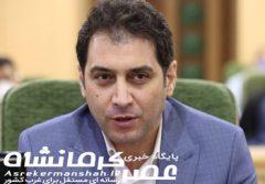 بخش هایی از سخنان نمایند اورامانات در شورای اداری  استان کرمانشاه