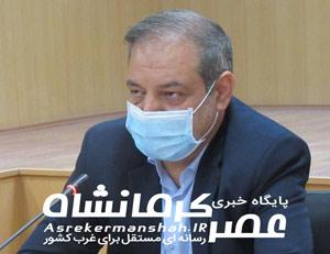 اقدامات فرهنگی عامل بازدارنده در پیشگیری از اعتیاد