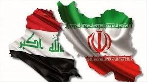 مصطفی الکاظمی در مورد مرز عراق با ایران وکویت تصمیم جدید گرفت