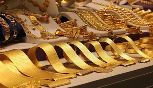 قیمت طلا در  بازارهای جهانی کاهش / ایران افزایش یافت