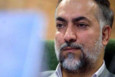بار عظیم و مسوولیت سنگینی بردوش مدیریت ارشد استان نهاده شده است