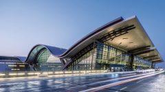 معاینه نامناسب از زنان در فرودگاه دوحه!