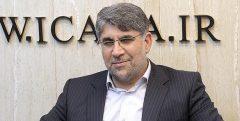 تحریم هشت شرکت ایرانی اقدامی تبلیغاتی در راستای انتخابات ریاست جمهوری آمریکا است