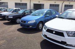 فرمان آزادسازی واردات خودرو صادر می شود !