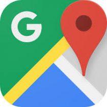 اپلیکیشن گوگل مپس میزبان ویژگی جدیدی است.