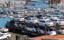 مجلس واردات خودرو را آزاد کرد
