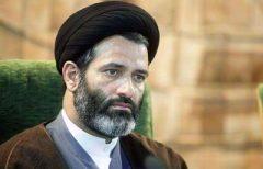 تعیین استاندار با تفکر انقلابی و جهادی مورد توجه ویژه قرار دارد