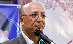زُلفیگل بدون حضور وزیر قبلی  , و معاونان وزارت علوم را تحویل گرفت