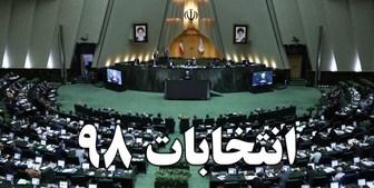 سامانه ساماندهی و یکپارچهسازی تبلیغات انتخاباتی راهاندازی میشود