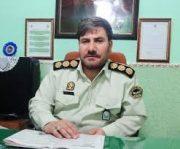 دستگیری باند سارقان احشام در کرمانشاه/دستگیری عوامل تیر اندازی در کنگاور