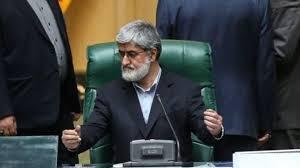 واکنش وزارت کشور به ادعای علی مطهری/مدرک ارائه نکند پیگیری حقوقی میکنیم