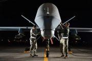 شکار ۱۸۰ میلیارد تومانی سپاه با انبوهی از سامانهها و موشکهای پیشرفته/ پهپاد MQ-۹؛ ستون فقرات عملیاتهای اطلاعاتی ارتش آمریکا