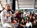 تمهیداتی برای جوانسازی کادر مدیریت عالی روسیه