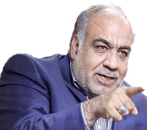 حضور نمایندگان نامزدهای انتخابات شورای شهر را در شعبات اخذ رای ممنوع/۴۰ هزار نفر مجری انتخابات