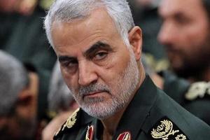 جزئیاتی جدید از ترور سردار سلیمانی/ تکتیراندازها هم حضور داشتند/ چند نفر دیگر در لیست ترور بودند
