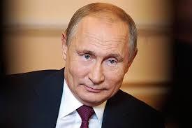 نمایش قدرت پوتین به بایدن با انجام بزرگترین رزمایش پس از خاتمه جنگ سرد