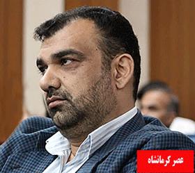 مدیر حج و زیارت استان کرمانشاه از تدابیر جدید در روزهای کرونایی  در دفاتر حج و زیارت استان خبر داد