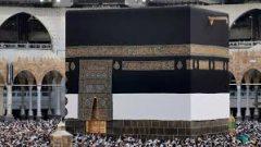 «ریاض» حج امسال را تنها برای شهروندان و مقیمان عربستان محدود کرد