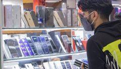 قطع دسترسی کاربران به موبایلهای ساخت خوددر شرکت شیائومی
