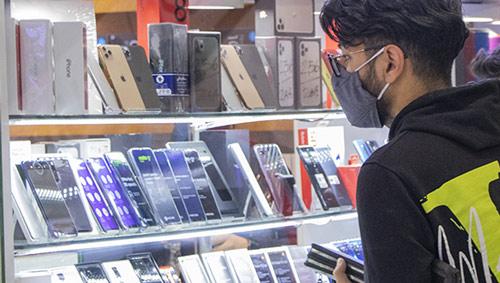 شیائومی چگونه به سومین تولیدکننده بزرگ گوشی تبدیل شد؟