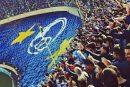 درخشش  لژیونر استقلالی در فوتبال اروپا ؛ سوپرگلی که بی اثر شد