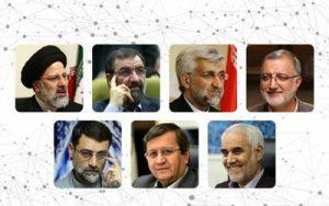 آذریزبانها به دنبال انسجام ملی و ضد قومیتگرایی هستند